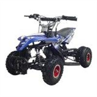 49cc Mini ATV (QWMATV-12)