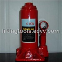 4T Hydraulic Jack Lift Tools