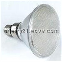 led spotlight,high power led spotlight,led spotlight bulb,rgb led spotlight