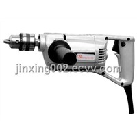600W Electric Drill (JXED-004)