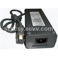 AC adapter for Xbox 360