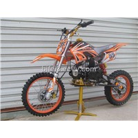 125cc Dirt Bike (BFD-125A)