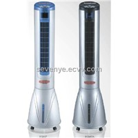 Air Cooler (SY2607A)