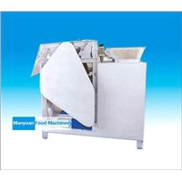 Almond Wet Peeling Machine - DTJ