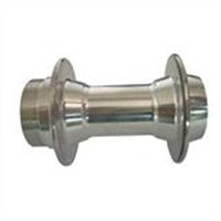 Aluminum Alloy Die-casting parts