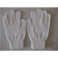 Toumalin gloves