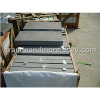 Basalt Thick Tile (G684)