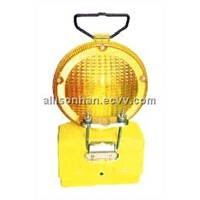 Block Lamp / Warning Lamps (YS-WL03A)