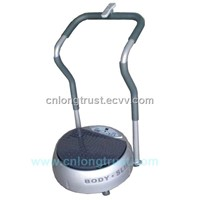 Body Slimmer with Handlebar (LT-F112A)