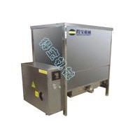Boiling Machine for Meat