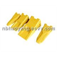 Bucket Tooth for Mining Machinery 3