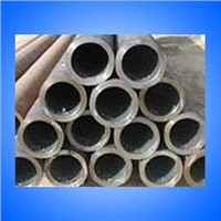 Carbon Seamless Pipes