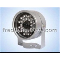 CCTV Security System/Security Camera