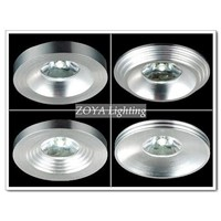 CE ROHS LED Downlight LED Ceiling Lamp