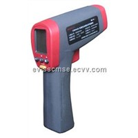 Intrinsically Safe Infrared Thermometer (CWH425)