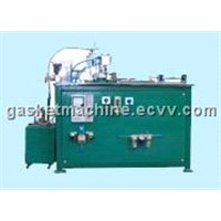 Cam-profile Gasket Machine (XC-300)