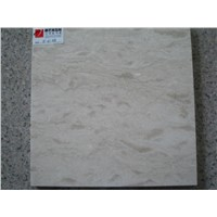 Cana Beige-the newest product