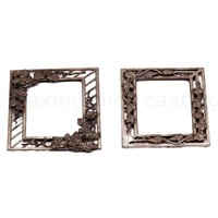 Casting Photo Frame (HX-Z-DA07)