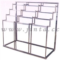 Clothes Rack (JT-K21)