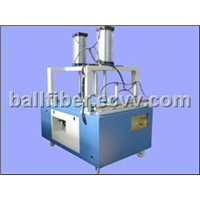 Compress Packing Machine (HFD-1000)