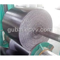 Polyester Cotton Conveyor Belt