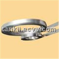 CuNi Alloy Strip / Copper Cable