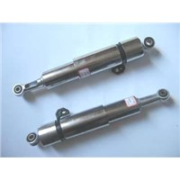 Motorcycle Rear Shock Absorber (DY100)