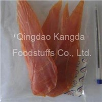 Dehydrated Chicken Inner Fillet