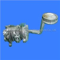 Die-Casting Mould / Mold Products
