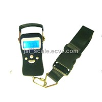 Digital Luggage Scale,Balance