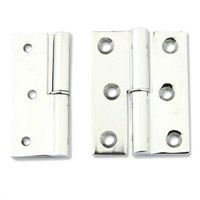 Door Hinge (QX5006 )