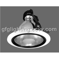Down Light (GT1-C6S)