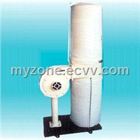 Dust Collector (800-0001)