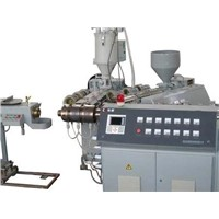 high speed Evoh Composite Pipe Making Machine