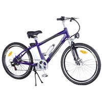 Electric Bike (EB9607)