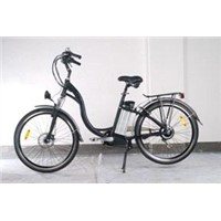 Electric Bike (EB-B004)