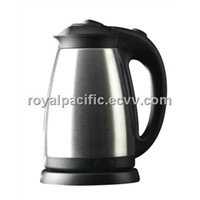Electric Kettle (Wk-1077)
