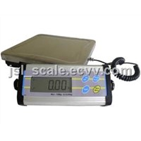 Electronic Parcel Scale