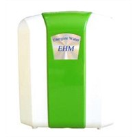 Energy Water Filter (EHM-011)