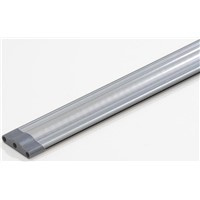 Extremely Thin Linear LED Lighting