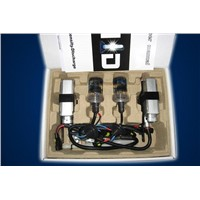 HL-HID Conversion Kit for all cars,motorcycles
