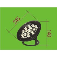Flood Light (HL-RFL211WW)