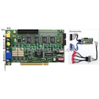 DVR Card (GV-1480)