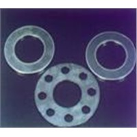 Graphite Sheet Gasket
