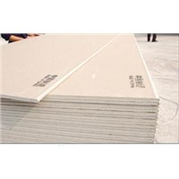 Gypsum Board (SMB001)