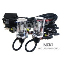 HID Flexible Lamp (H4-3HL)