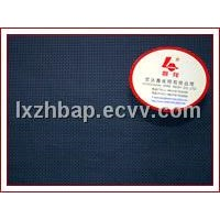 High Grade Safety Mesh (HDX020)