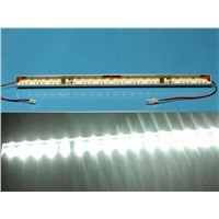 High Power SMD LED Light Bar