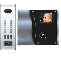 Intercom Door Phones