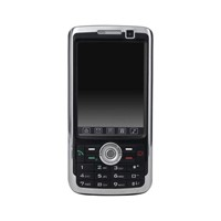 Mobile Phone (JC699S)